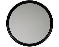 Fujiyama CPL Circular Polarizer Filter 58mm by Agsbeagle <br/> Authentic Items Available For Pickup Ready to Ship COD*