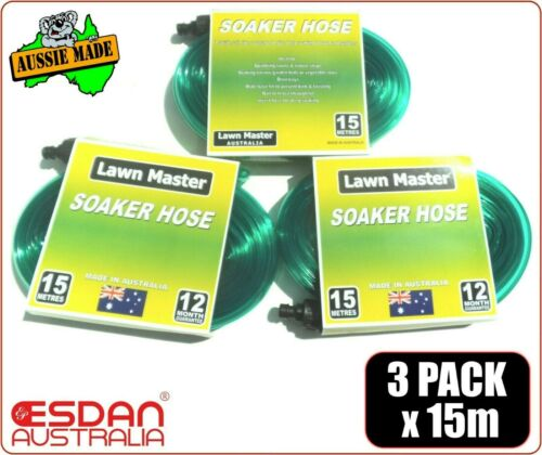 Laken yp5da/ /Insulated Solid