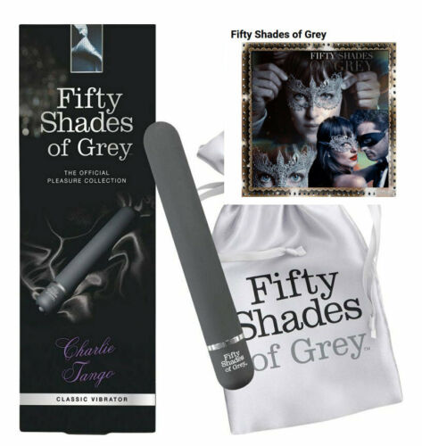 Lure for Him Sex Pheromone Attractant Cologne Perfume Fragrance Spray for Males