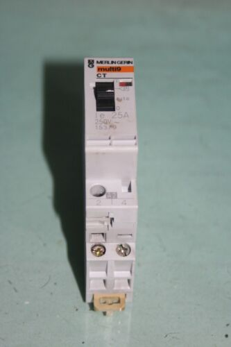Gea Cards Regulator for Panel Mounting Type 910.091 H # Fan Heater #