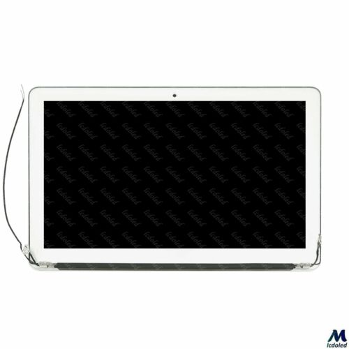 LCD Screen Display Assembly for Apple MacBook Air 13 A1466 2013 2014 2015 2017