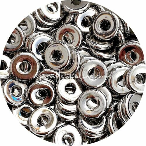 12pcs 40mm WOODEN Round BIG LARGE Wood Beads UNPAINTED UNFINISHED NATURAL B11