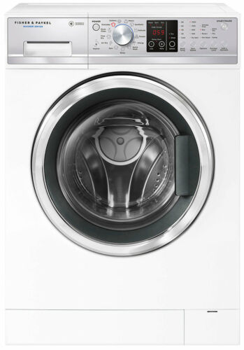 NEW Fisher & Paykel 7.5kg/4kg Washer Dryer Combo WD7560P1