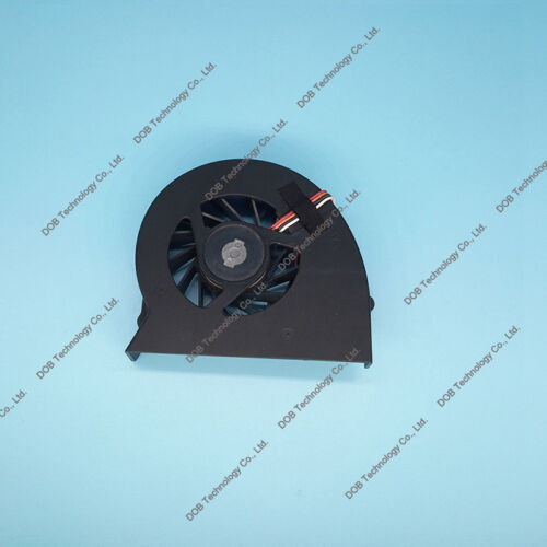 Fan Sony Vaio VPCF1 VPCF VPCF11 VPCF12 VPCF13 Serie New Laptop CPU Cooling Fan