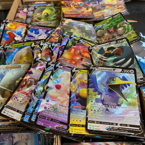 POKEMON TCG Card GIFT Lot 100 OFFICIAL Cards! Ultra Rare Included! GX EX OR MEGA <br/> THE PERFECT GIFT FOR POKEMON ENTHUSIASTS! AUTHENTIC!