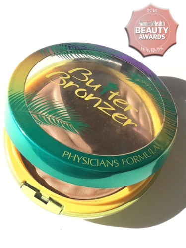 (1) Physicians Formula Butter Bronzer You Choose