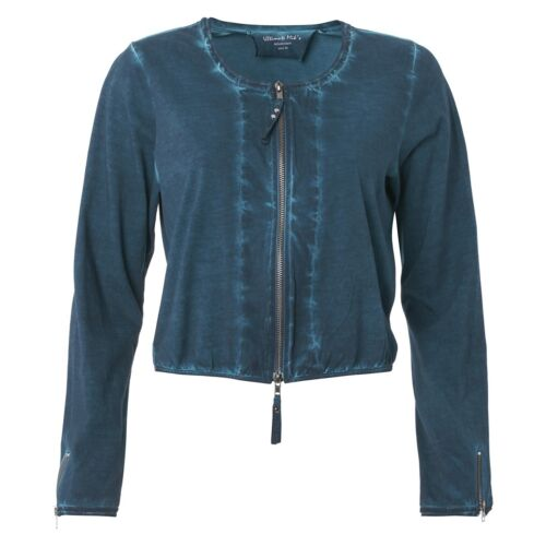 NEW SEASON JACKET BY ULTIMATE MIK'S. BOHO ,HIPPY, LAGENLOOK  RRP £80. M