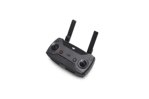 NEW DJI Spark - Remote Controller - RC Part 4 with free stick guard!
