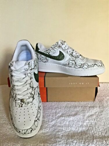 Nike Air Force,Herve Leger,