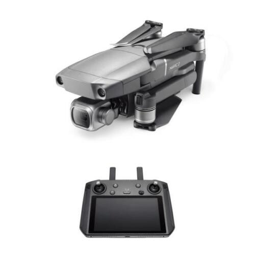 DJI Mavic 2 Pro w/ Smart Control Brand New Agsbeagle  <br/> Trusted Powerseller Brand New With Shop - Accept COD*