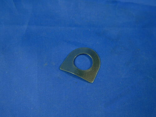 Abu cardinal 4 4X 44 44X parte frizione, drag part made Sweden rif 9904