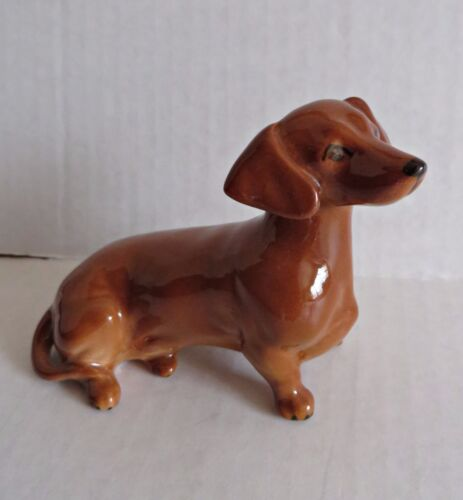 Staffordshire Bull Terrier Dog Figurine-John Beswick Connoisseur Collection Pied