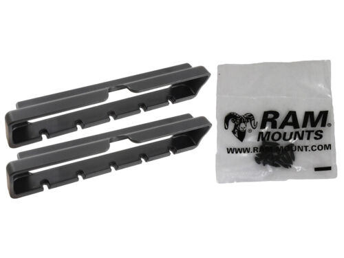 """RAM-HOL-TAB12-CUPSU :: RAM Tab-Tite Cup Ends For 8"""" Tablets With Case"""