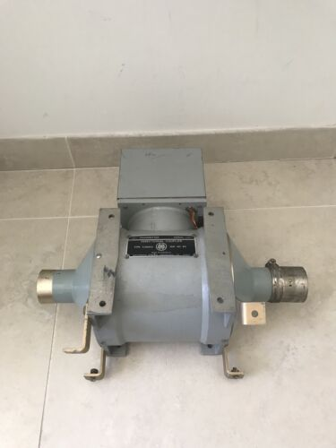 AWA Directional Coupler Type 5J60831