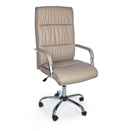 Fauteuil Uff.c-br Queensland Taupe