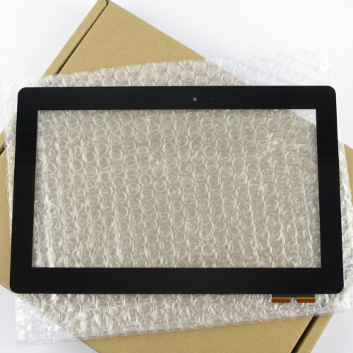Touch Screen Digitizer Glass Replacement For Asus Transformer Book T100 T100TA