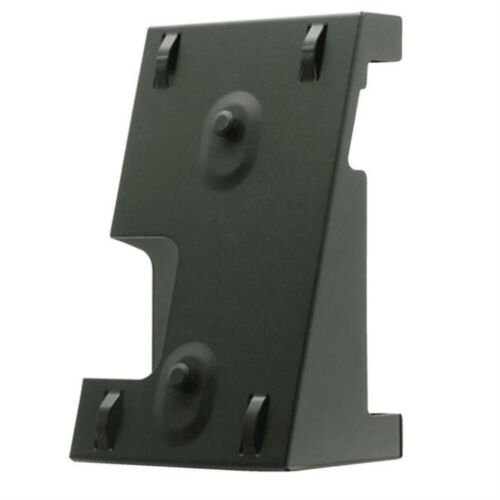 Cisco MB100 Wall mount Bracket for SPA Small Business IP Phones