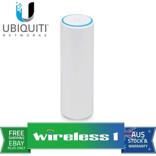 Ubiquiti Unifi UAP-FlexHD 802.11ac 4x4 Access Point