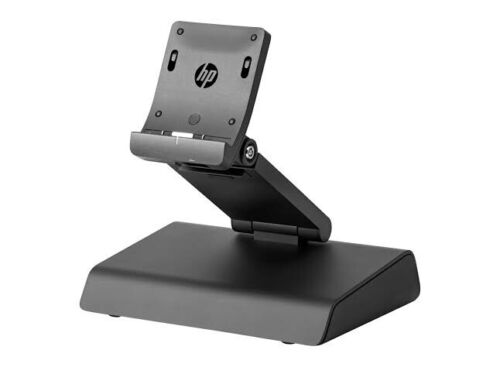 HP Retail Expansion Dock for ElitePad F3K89AA