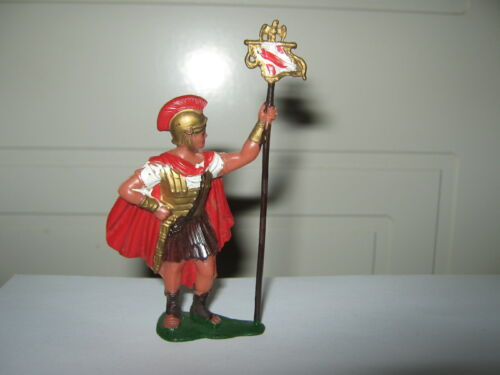 Marx romans Flavius Stilecho near mint cond unboxed early 1960's no 2