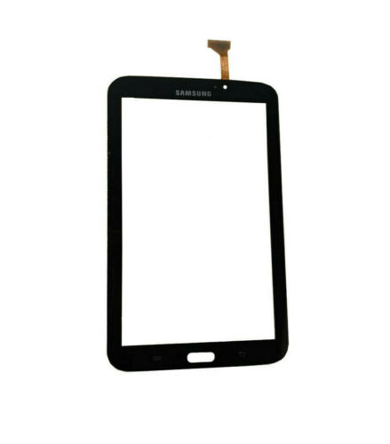 Touch Glass screen Digitizer Replacement for Samsung Galaxy TAB 3 SM-T217A