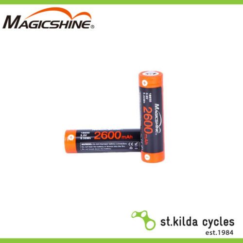 Magicshine Replacement Battery Pack For Monteer 1400
