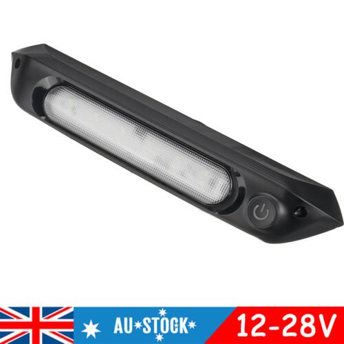4Pcs Finger Sleeve Touch Screen Non-slip Thumb Breathable Sleeve for Mobile Game