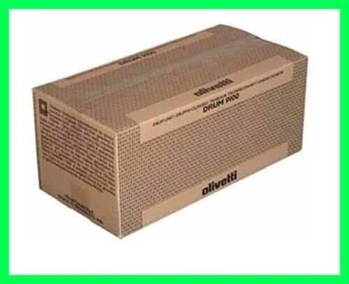 Olivetti Drum 9100 Original B0414 For OFX-9100 Group For Cylinder Drum