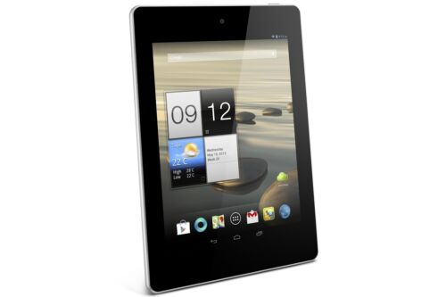 """Acer Iconia A1-810 7.9"""" 16GB Tablet"""