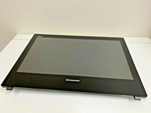 "Lenovo 04X2190 21.5"" LCD screen + digitiser Glass Thinkcentre E93Z All in one"