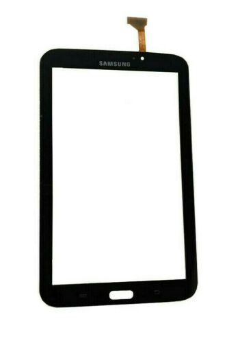 Touch Glass screen Digitizer Replacement for Samsung Galaxy TAB 3 SM-T217S T217T