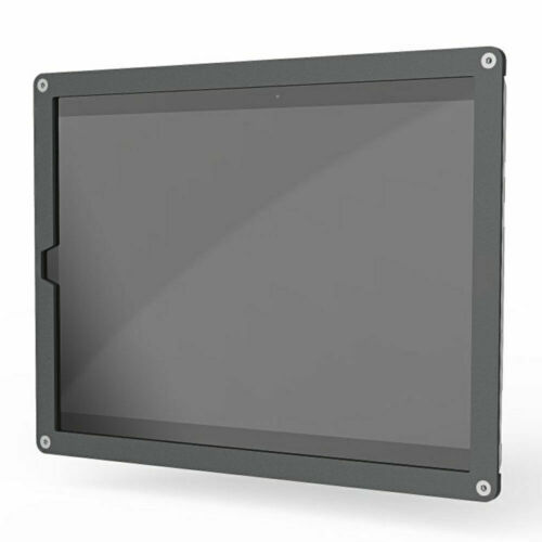 """Kensington WindFall Tablet Frame for Apple iPad Pro 12.9"""" Made in USA"""