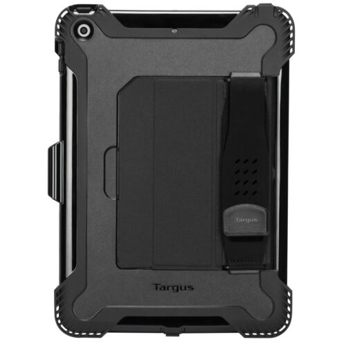 Case Cover Safeport Rugged for iPad 7 th Gen 10.2 Black TARGUS THD500GL