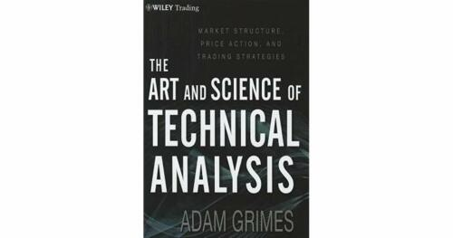 Adam Grimes - The Art and Science of Trading course forex stock market