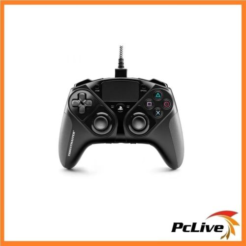 NEW Thrustmaster eSwap Pro Controller Gamepad For PS4 & PC Advanced Gaming T-MOD