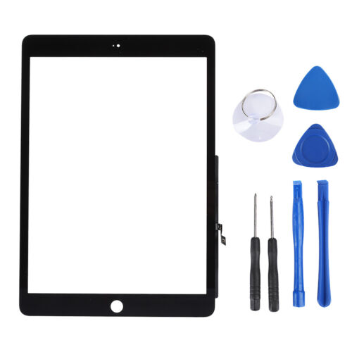10.2in Capacitive Touch Screen For i Pad 2019 Touch Screen Replacement Digitizer