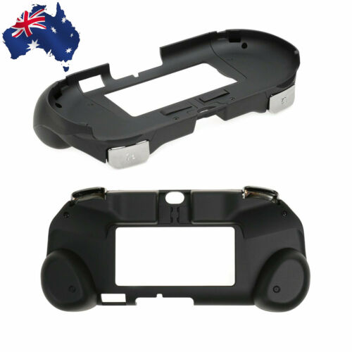 L2 R2 Trigger Grips Handle Holder Case for Sony PS Vita 2000 PSV Gaming Upgrade