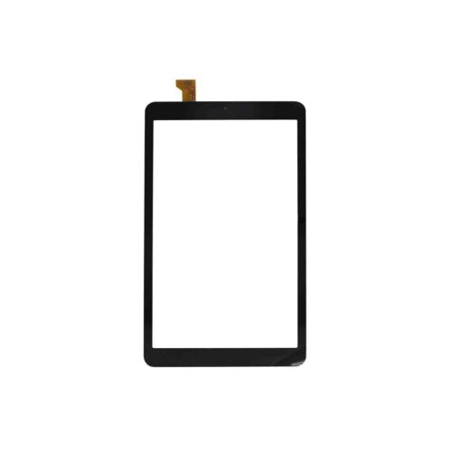 Touch Screen Digitizer For Samsung Galaxy Tab A 8.0 2018 SM-T387 SM-T387W T387P