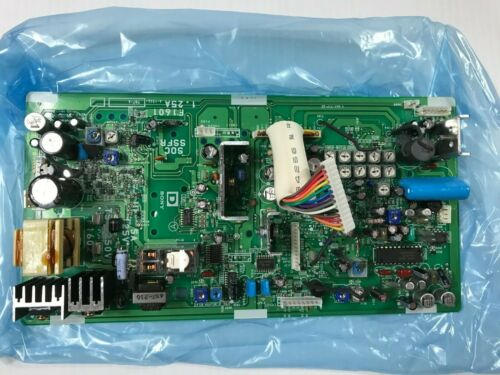 Sony A-1346-787-A , D Board Complete , NOS BRAND NEW , suit PVM-9042QM