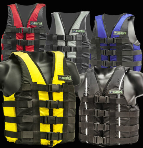 KAYAK SKI BUOYANCY AID  IMPACT LIFE JACKET PFD VEST ALL SIZES COLORS Lifejacket <br/> Free first class Delivery FreeSOLAS life jacket whistle