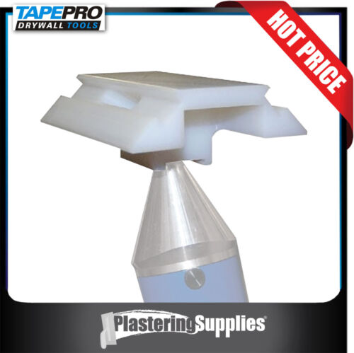 Tapepro  90mm Cornice Head CH-90