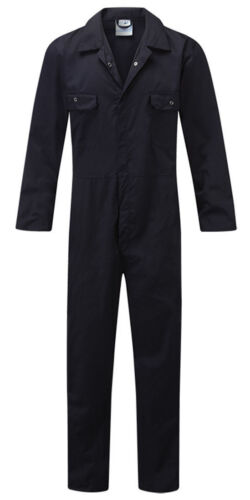 NEW BOILER SUIT OVERALL HALLOWEEN COSTUME SCARY JASON HORROR FANCY DRESS MURDER <br/> Trick Or Treat Jumpsuit Scary Halloween Costume Outfit