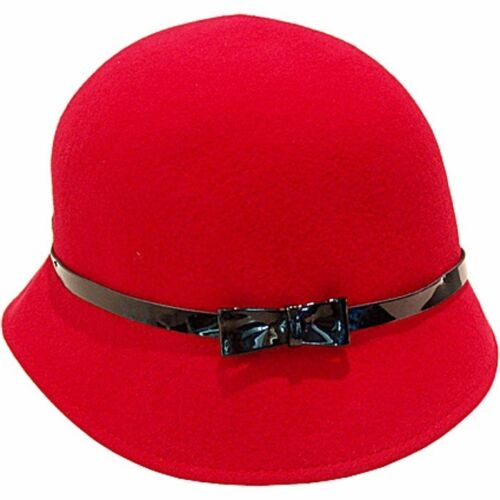 Paul Smith holly hat size L