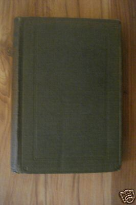 WHAT SCULPTURE TO SEE IN EUROPE by L. M. BRYANT HB VG