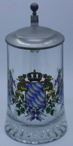 German Stein Mug Antiques Us