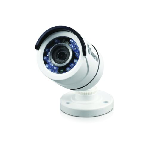 New Swann SWPRO-T855CAM-US PRO-T855 1080P Security Camera w 100ft Night Vision