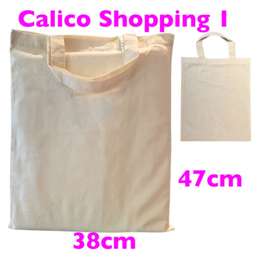 A3+ Calico Bags Carry Calico Bags Tote Shoulder Calico H47cm*W38cm Style1 :1-200