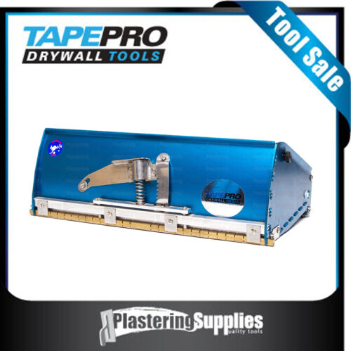 TapePro Flat Box Blue2 300mm  12""