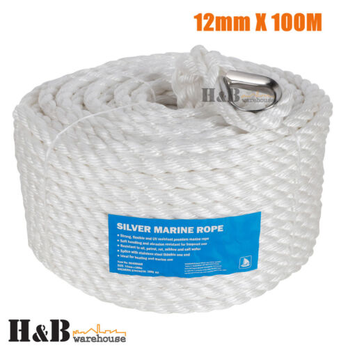 Rope Wire 106341 Splicing Fid 180mm Stainless Steel W// Varnished Timber Handle