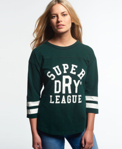 Superdry Outlet offer